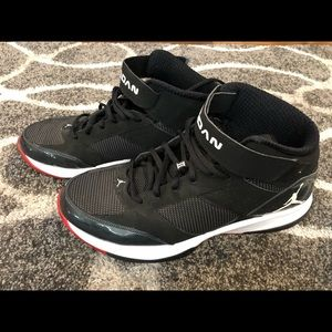 Jordan Men's Size 11